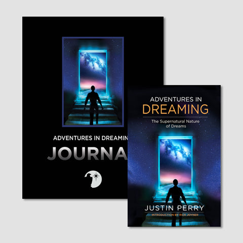 Dream Interpretation Bundle