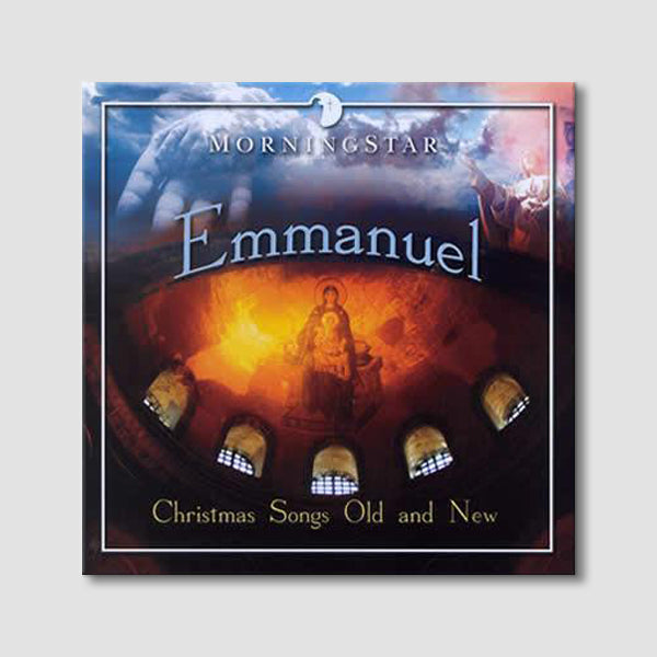 Emmanuel: Christmas Songs Old & New