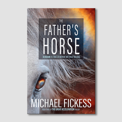 The Father's Horse
