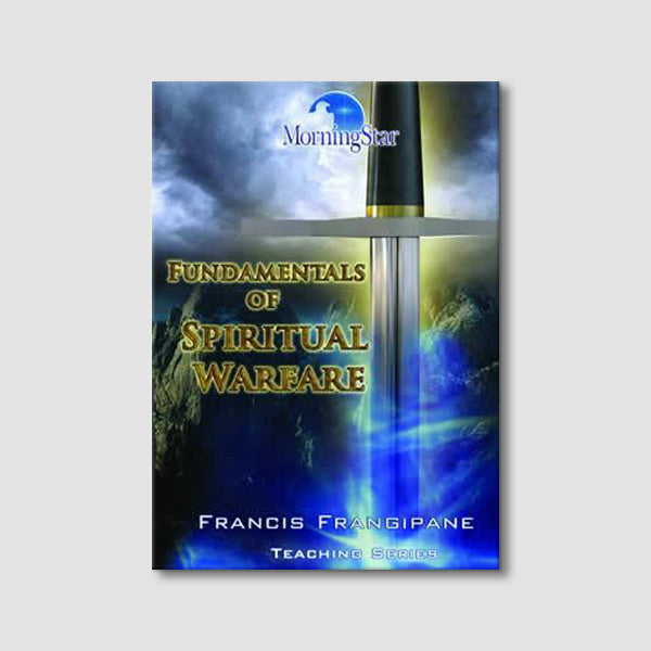 Fundamentals of Spiritual Warfare