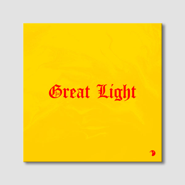 Great Light EP