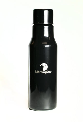 MorningStar Stainless Steel Bottle MorningStar Ministries