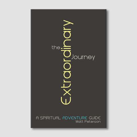 The Extraordinary Journey