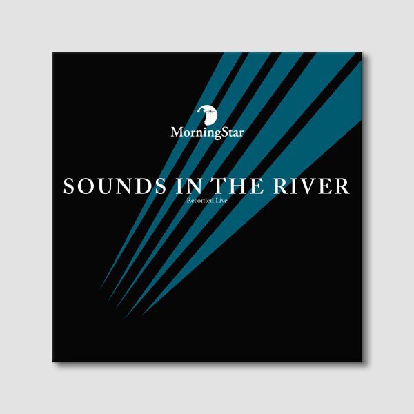 Sounds in the River