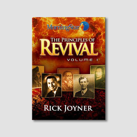 The Principles of Revival