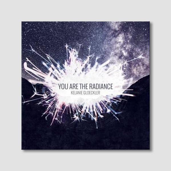 You Are The Radiance