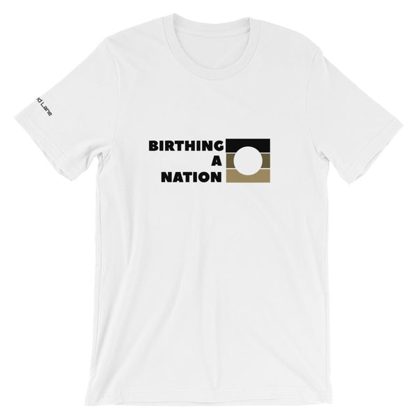 Birthing a Nation