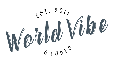 World Vibe Studio