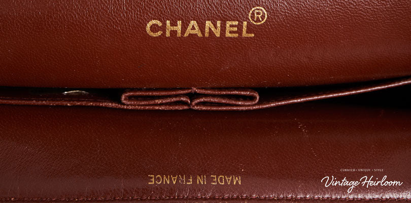 authentic-chanel-internal-stamping-made-in-france