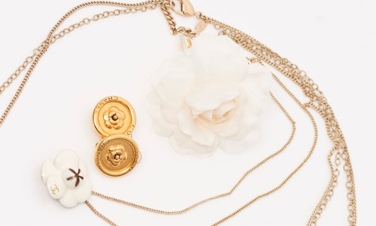 chanel-camellia-story-featured