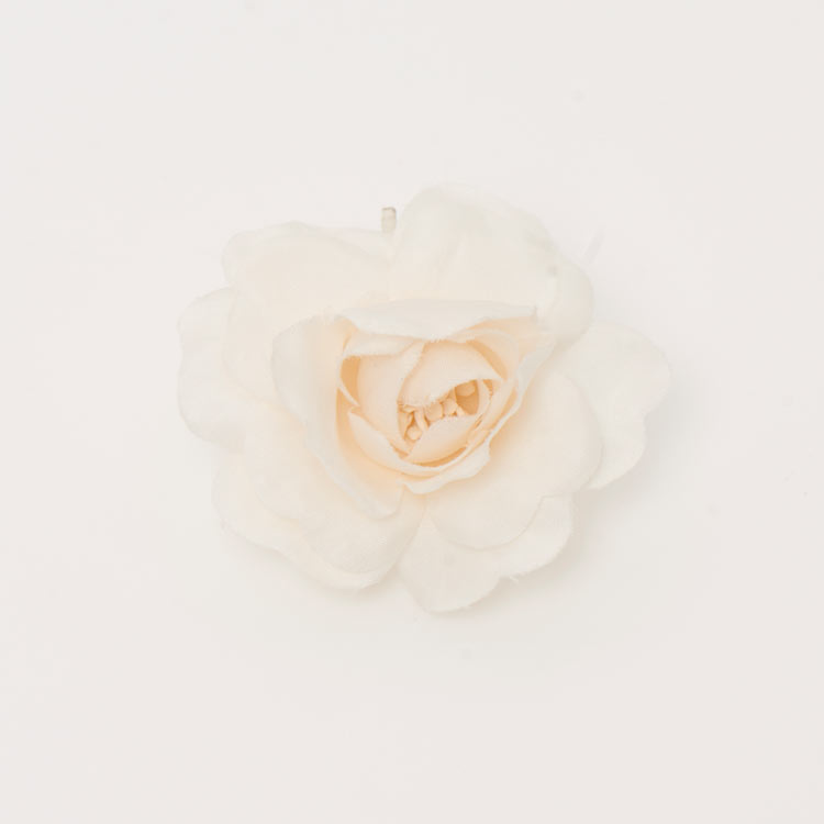 chanel-camellia-story