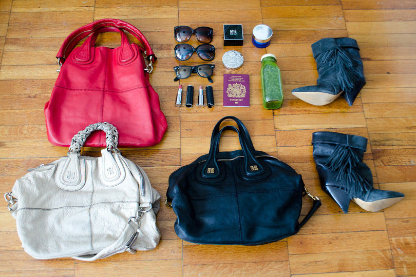 egem-travel-bags-accessories