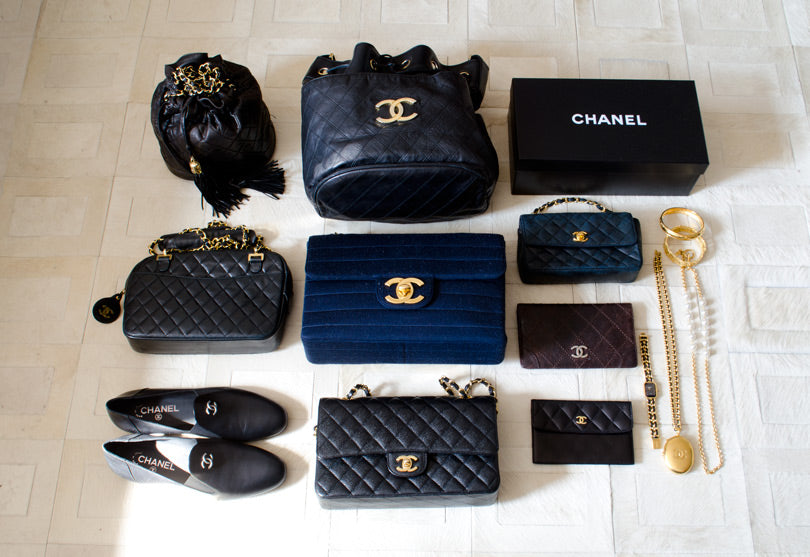 egem-vintage-chanel-collection