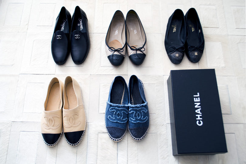 egems-chanel-shoe-collection