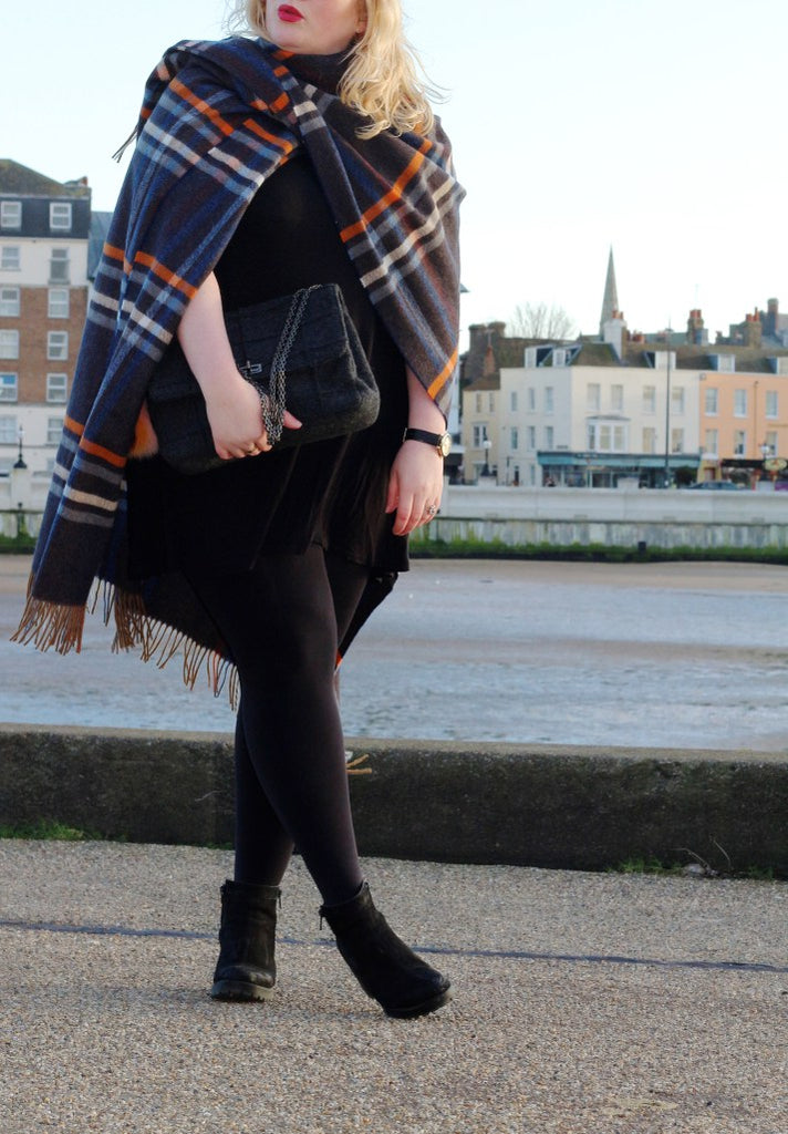 labelsforlunch-outfit-post-boden-cape-coat-tartan-