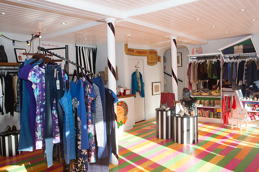 mary-portas-pinner-store-inside