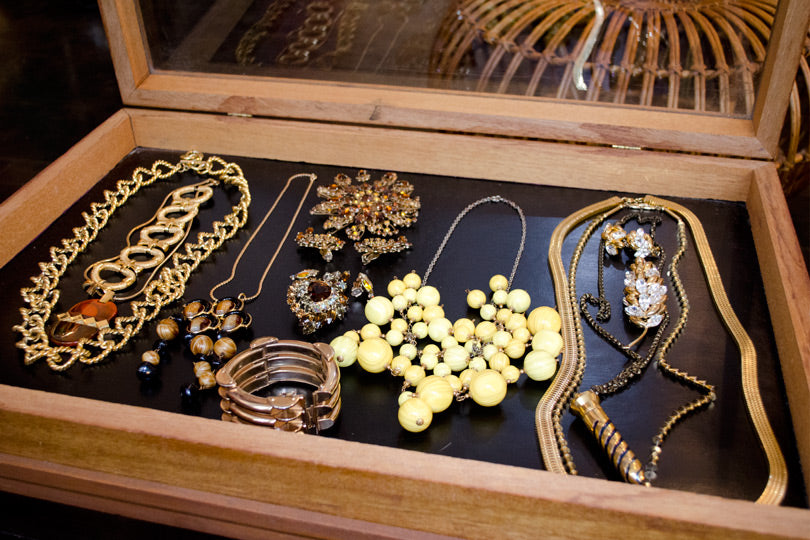 new-york-vintage-nina-mercer-jewellery
