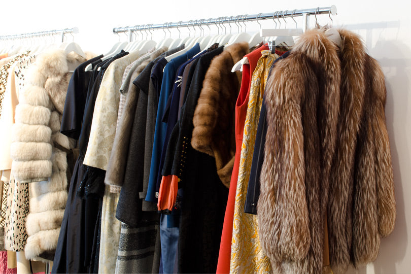 new-york-vintage-nina-mercer-rails-of-fur-2