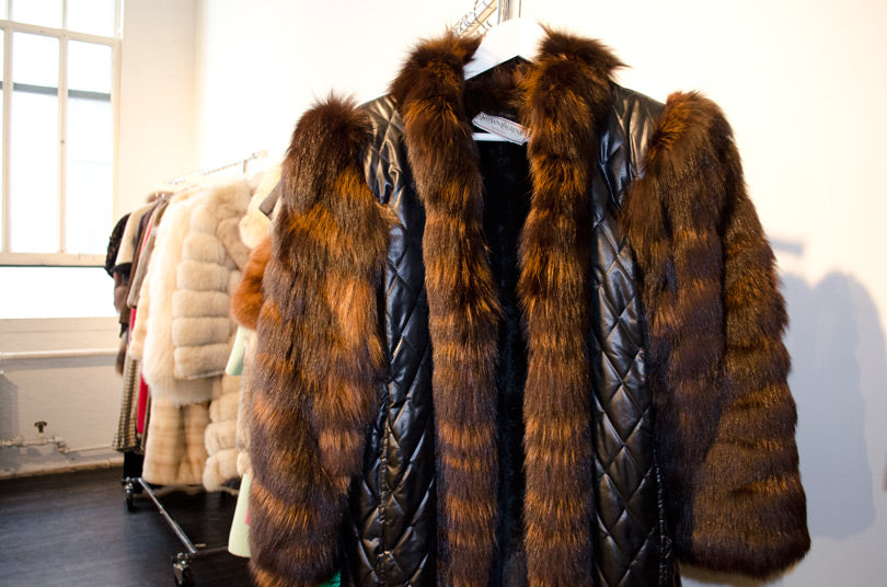 new-york-vintage-nina-mercer-ysl-fur-coat