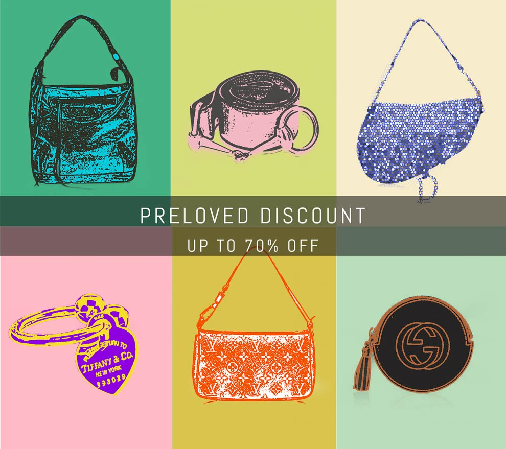 preloved-discount-designer-bags-accessories