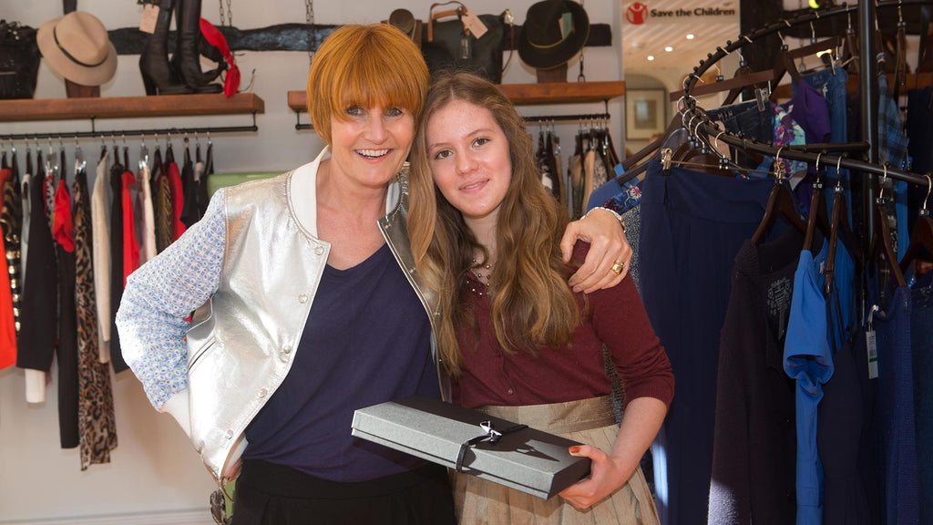 the-art-of-giving-with-mary-portas-featured-2