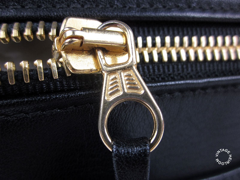 vintage-chanel-zippers-lampo-variant-vintage-heirloom
