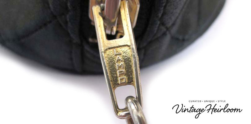 vintage-chanel-zippers-lampo