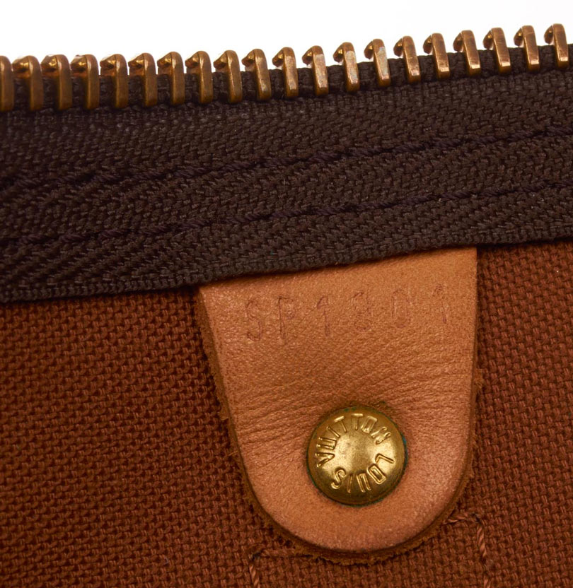 vintage-louis-vuitton-serial-tag