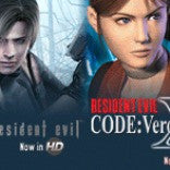 Resident Evil HD Bundle | PS3 | 5.6 GB | Juego Completo |
