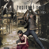 Resident Evil 4 | PS3 | 3.3 GB | Juego Completo |