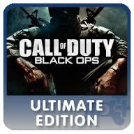 Call of Duty Black Ops Ultimate Edition | PS3 | Juego Completo |