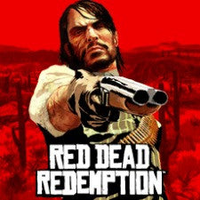 Red Dead Redemption | PS3 | 8.8GB | Juego completo |