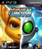 Ratchet and Clank Future a Crack in time PS3 | JUEGO COMPLETO |