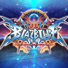 BLAZBLUE CENTRALFICTION | PS3 | 14.8 GB | Juego Completo |