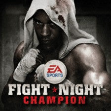Fight Night Champion | ps3 | 5.4gb | juego completo |
