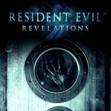 Resident Evil Revelations | PS3 | 11.3GB | Juego completo |