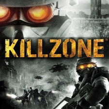 Killzone HD | PS3 | 3GB | Juego completo |