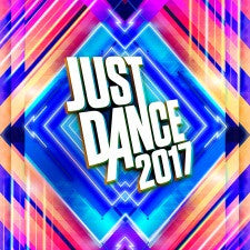 Just Dance 2017 | PS4 | Principal | Juego Completo