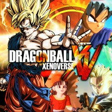 Dragon Ball Xenoverse + Pase De Temporada | PS3 | 6.4 GB | Paquete |
