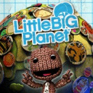 LittleBigPlanet | PS3 | 2GB | Juego completo |