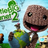 LittleBigPlanet 2 | PS3 | 4.7GB | Juego completo |