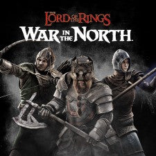 Lord of the Rings: War in the North | PS3 | 6.3GB |