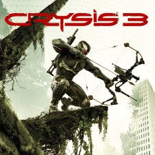 Crysis 3 + Crysis 1 | PS3 | 11.6GB | Juego Completo |