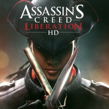 Assassin's Creed Liberation HD | PS3 | 1.7GB | Juego Completo |