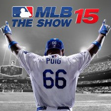 MLB 15 THE SHOW | PS3 | 21.6GB | Juego completo |