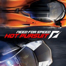 Need for Speed Hot Pursuit | PS3 | 4.5GB | Juego completo |