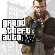 Grand Theft Auto IV | PS3 | 10.3GB | Juego completo |