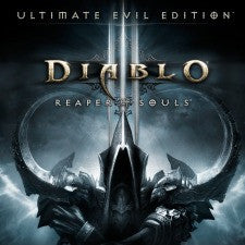Diablo III: Reaper of Souls - Ultimate Evil Edition | ps3 | 11.4gb | juego completo |