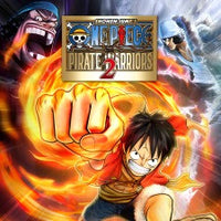 One Piece: Pirate Warriors 2 | PS3 | 7.8GB | Juego completo |