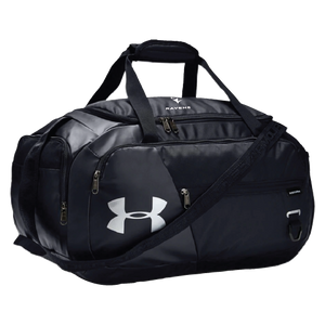 UA Undeniable Duffle Small (SALE!)